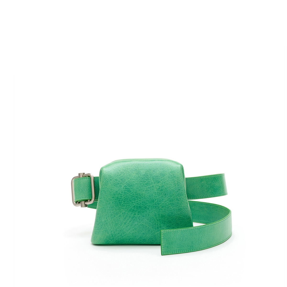 PEANUT BROT [WASHED GREEN]